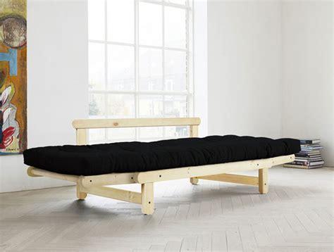space saving futon space saving futon dop designs