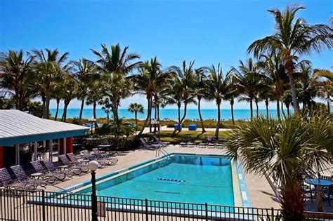 sanibel island bed and breakfast sanibel island beach resort updated 2017 hotel reviews price comparison fl