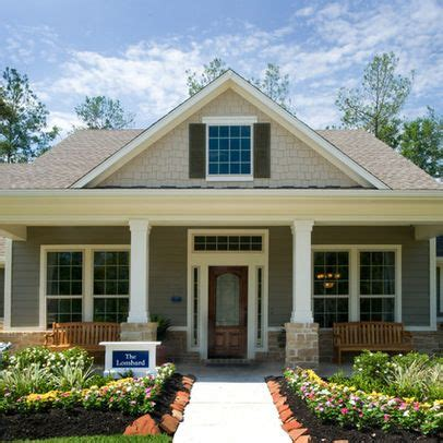 Hardie Board Design Ideas by Hardie Board Design Ideas Pictures Remodel And