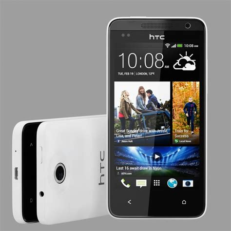 mobile themes for htc desire 816 htc desire 816 price in pakistan full specifications
