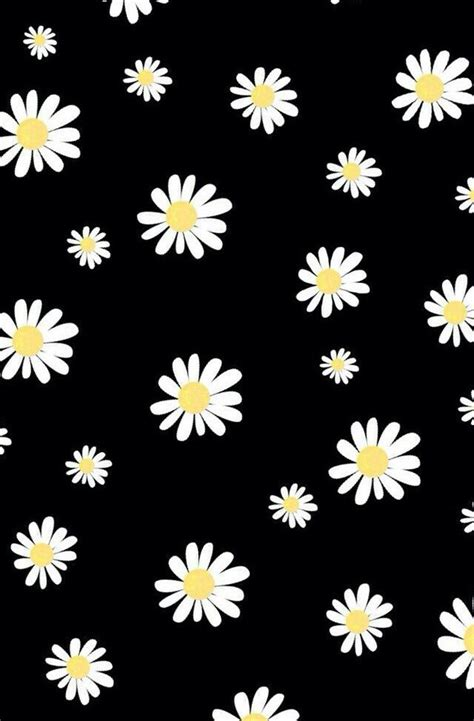 wallpaper flower for iphone 5 tumblr backgrounds cool cute flowers girl iphone tumblr