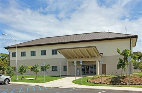 Kaneohe Post Office by Marine Corps Base Hawaii Gt Staff Gt Installations