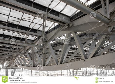 steel structure house design steel structure house design 28 images light structure steel fabrication