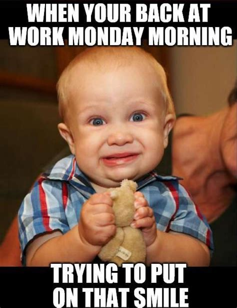 Monday Meme Images - hilarious funny monday memes to lighten your day