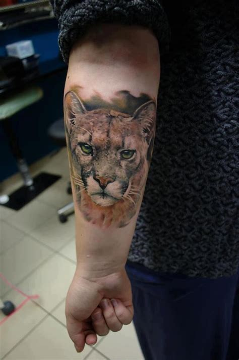 jaguar tattoo finger jaguar tattoos designs ideas and meaning tattoos for you