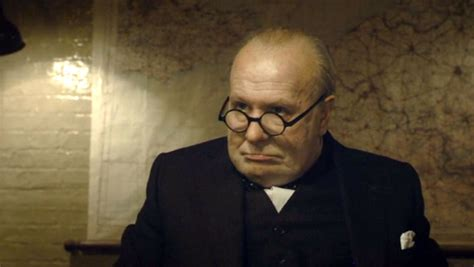 darkest hour actors gary oldman will win best actor oscar for his winston