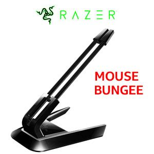 Razer Mouse Bungee razer mouse bungee best deal south africa