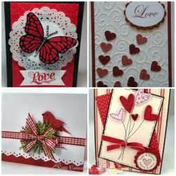 how to make handmade wedding anniversary greeting cards wedding invitation sle