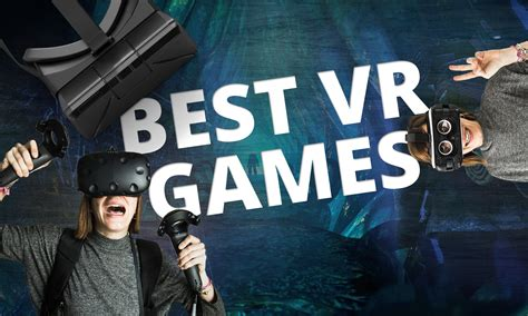 Vr For Android The Best Vr For Android Androidpit