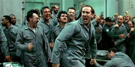 film nicolas cage piu belli ranking the 50 movies project 2014 50 26 the warning sign