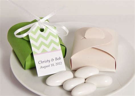 Wedding Favors Almonds by Almond Wedding Favor Boxes Boxes Place