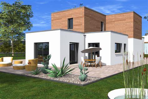 Logiciel De Construction De Maison 3156 by Jeux De Construction De Maison En 3d A Telecharger