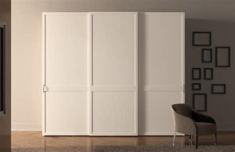 cabine armadio classiche produzione cabine armadio classiche treviso
