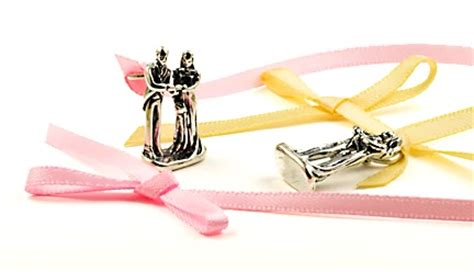 wedding cake pull charm meanings sterling silver and groom charms wedding cake charms