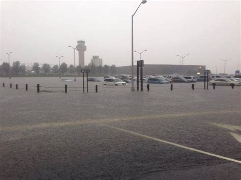 Garden City Ny Weather Flash Flood Issued For Garden City Patch