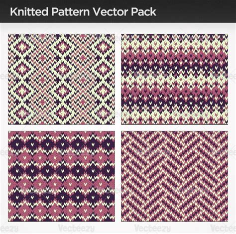 knit pattern photoshop brushes 32 best photoshop pattern packs images on pinterest