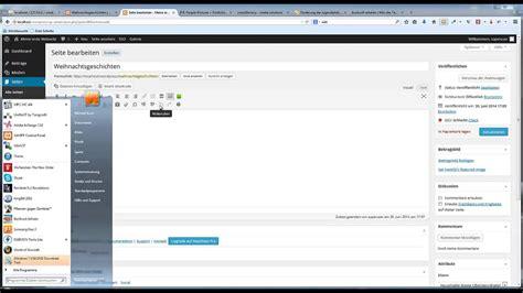 tutorial wordpress categories video tutorial wordpress teil 13 das plugin single