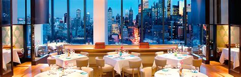 best s day restaurants nyc top 10 dining with a view legatto lifestyle
