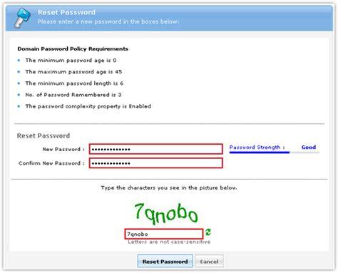 reset anz online password how to reset password