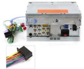 pioneer avh p3200dvd din 5 8 quot touchscreen dvd receiver