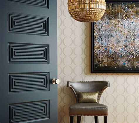 Art Deco Trustile Doors Deco Interior Doors