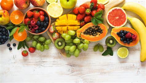 quali alimenti contengono la vitamina e vitamina c quali alimenti la contengono benessere