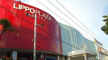jadwal film bioskop hari ini lippo plaza jadwal film dan harga tiket bioskop lippo plaza kendari