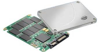 How Do You Bench Solid State Drive Upgrade Macos Windows Or Linux