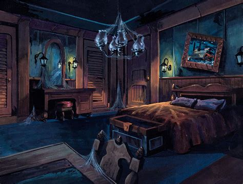 scooby doo wallpaper bedroom 26 stunning cartoon backdrops that deserve to be hung on a