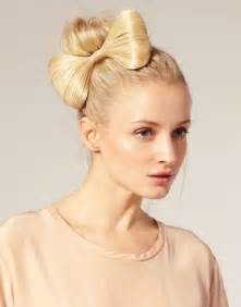 easy hairstyles for hair cute and easy hairstyles for college girls cute easy hairstyles for school womensfavourite com