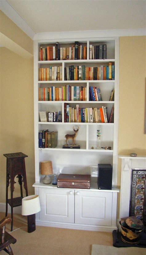 bookshelf for bedroom dgmagnets com bedroom alcove ideas dgmagnets com