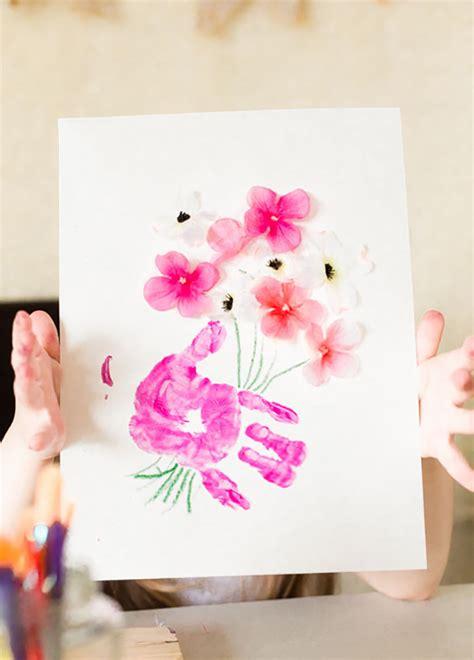 Geschenke Zum Muttertag by Geschenke Zum Muttertag Selber Machen 3 Tolle Ideen Mit