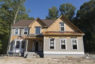 building a house without a mortgage how to build a new house debt free a house built ins and house