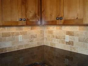 Kitchen Peel And Stick Backsplash Tiles Canada Aluminum Peel And Stick Backsplash Lowes