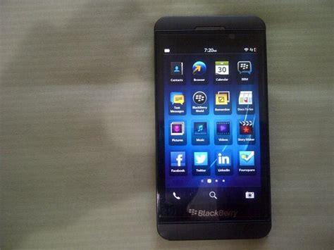 01 Joker Blackberry Z10 Rubber Casecasingmurahunikbatmanmotif wts factory unlocked blackberry z10 stl100 3 w lots of extras blackberry forums at
