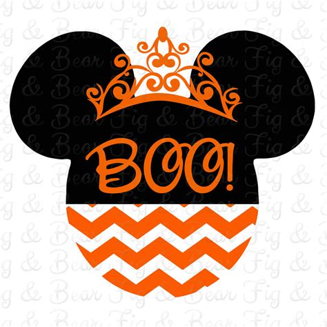 printable halloween iron on transfers halloween disney minnie mouse iron on transfer for t shirts