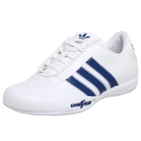 Adids God Safety goodyear shoes style guru fashion glitz