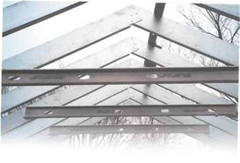 framing roofs  steel jlc  framing metal