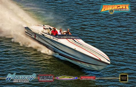 nearest boat r to my location 2015 big cat run photos page 8 offshoreonly