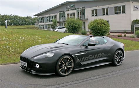 Aston Martin Matte Black by 100 Aston Martin Matte Black Frontiart 1 87 Ho Avan