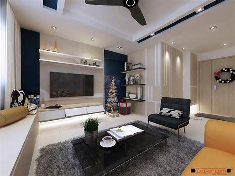 homevista author at interior design singapore page 15 weiken author at interior design singapore page 6 of 16
