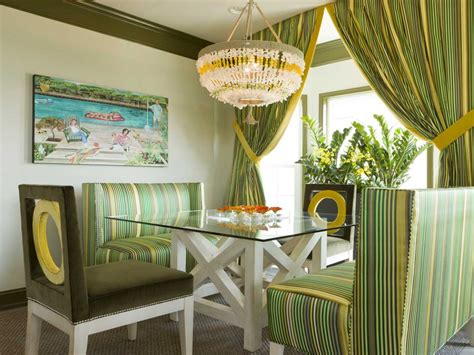 curtain ideas for dining room luxury alluring formal шторы 2017 года фото новинки и идеи для современного