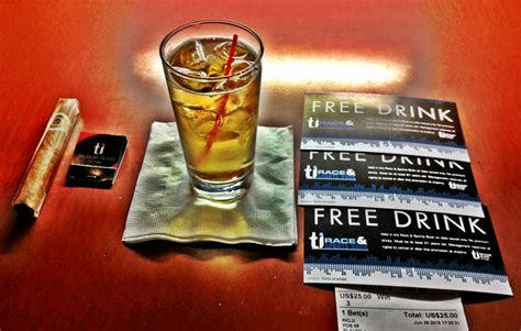 one drink betting on sports in las vegas 7 tips for getting free