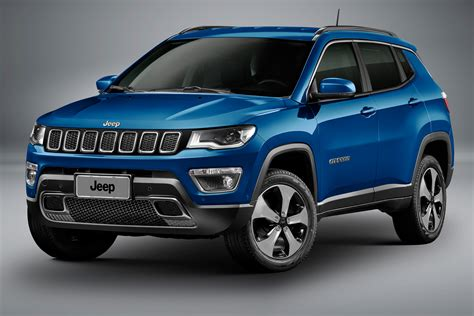 troller car wallpaper hd 2018 jeep compass revealed australian launch late next