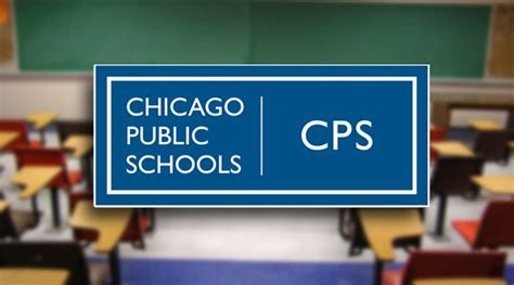 Cps Address Lookup Chicago Schools Closed Tuesday Due To Cold Wgn Tv