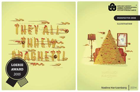 study design visual communication design graphic design communication studies humanities nwu