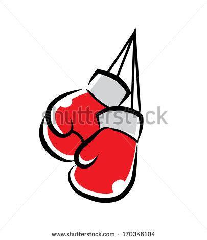 ata 250 d de vector de dibujos animados dracula viro iconos boxing gloves cartoon illustration tattoos pinterest