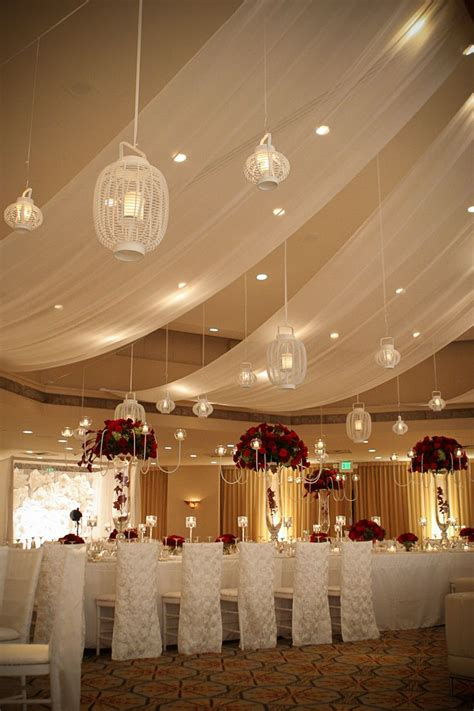 draping fabric for wedding reception 17 best images about draping tent ideas on pinterest