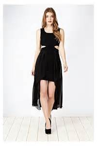 black dresses for graduation graduation dresses black formal dresses
