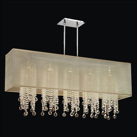 beaded chandelier l shades rectangular shade chandelier glass bead chandelier